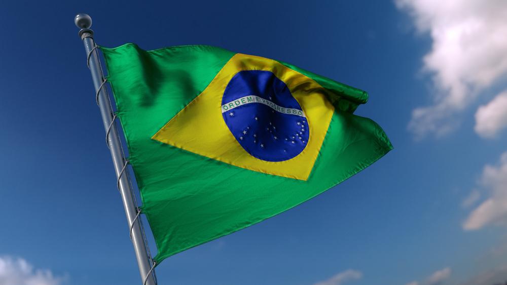 O Brasil do Doutor Castor